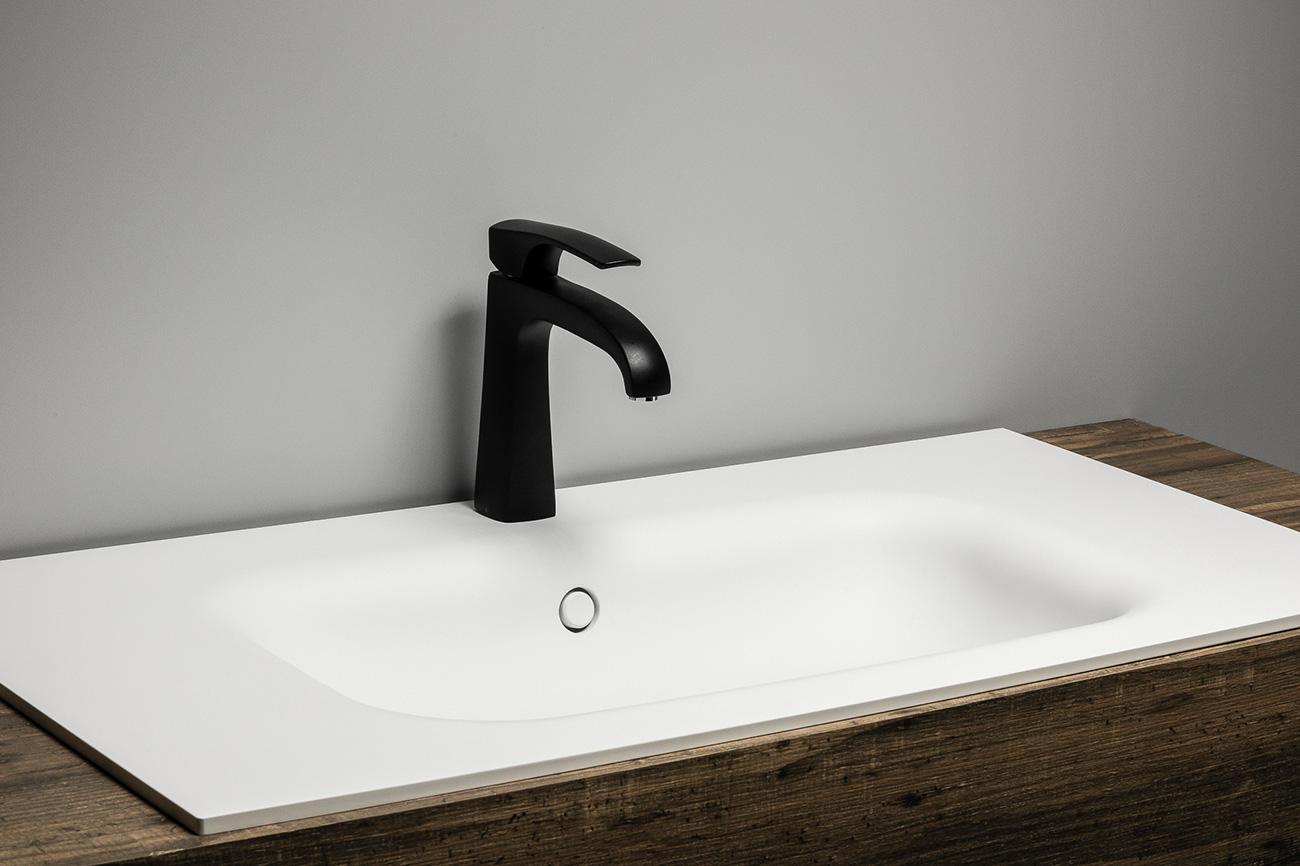nautica - lavabo 6