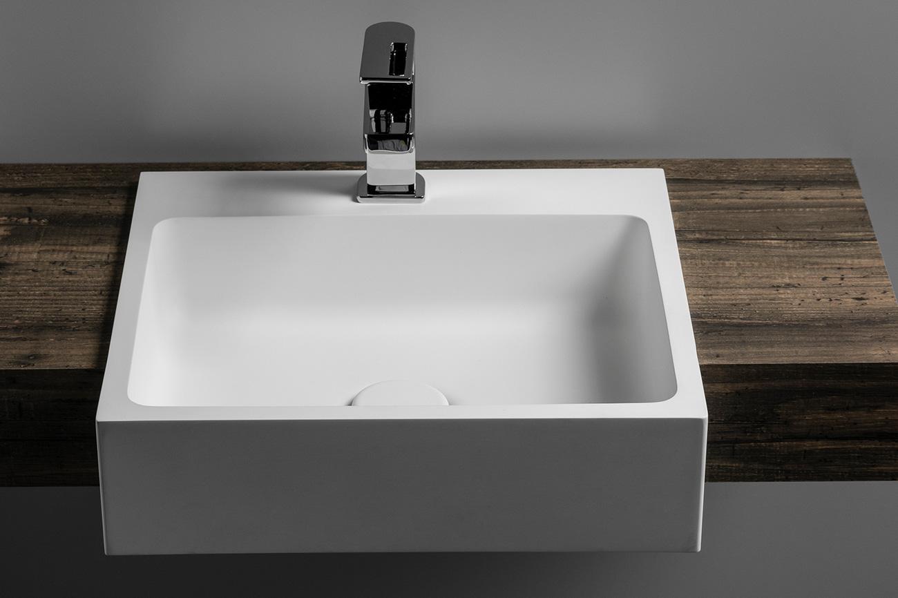case mobili - lavabi 2
