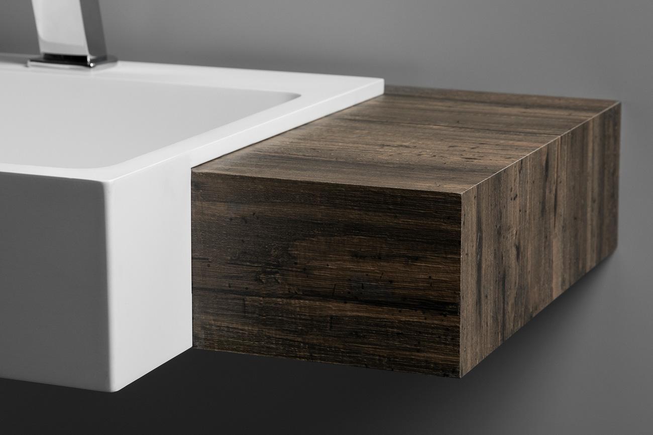case mobili - lavabi 3