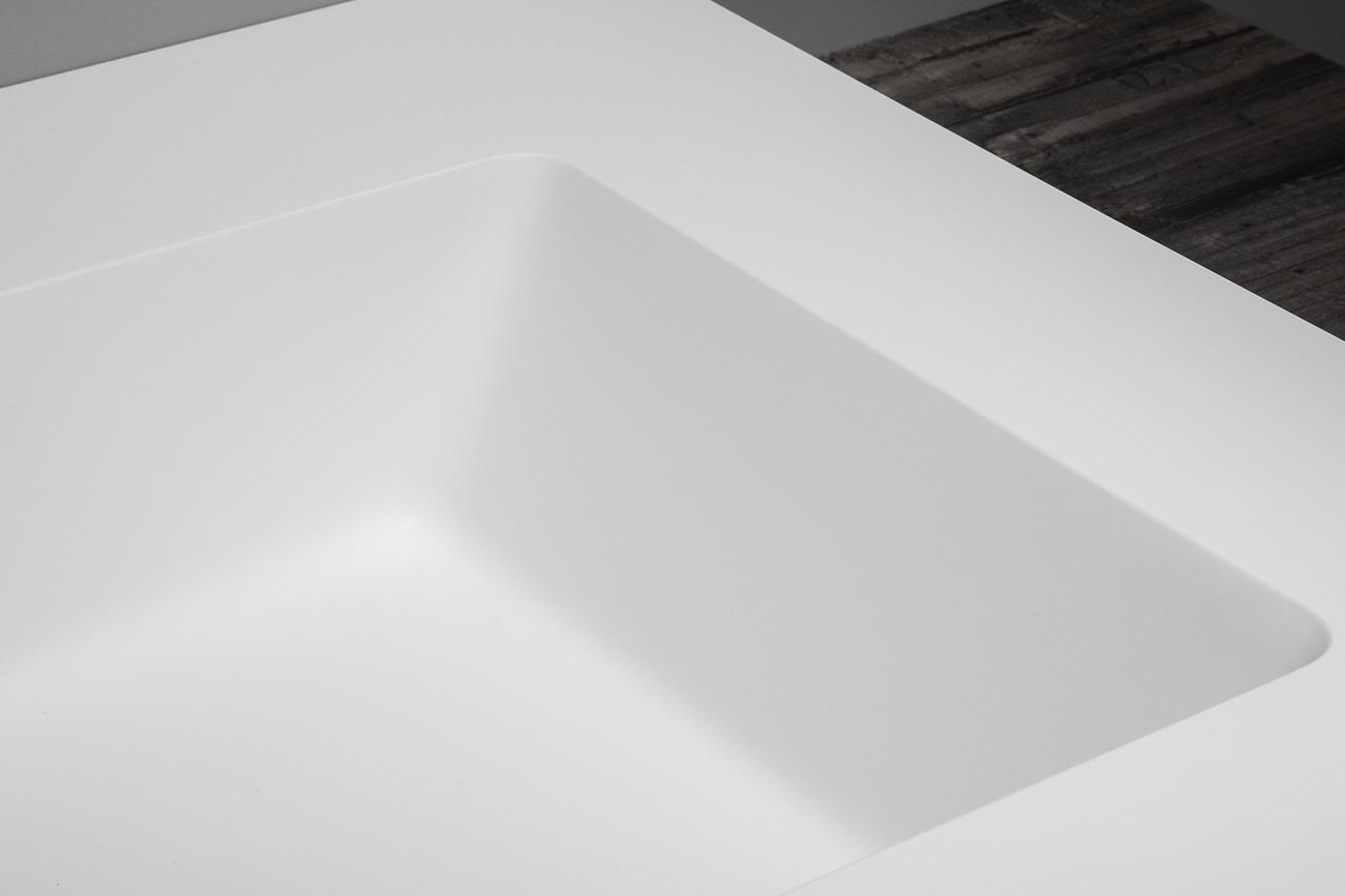case mobili - lavabi 5