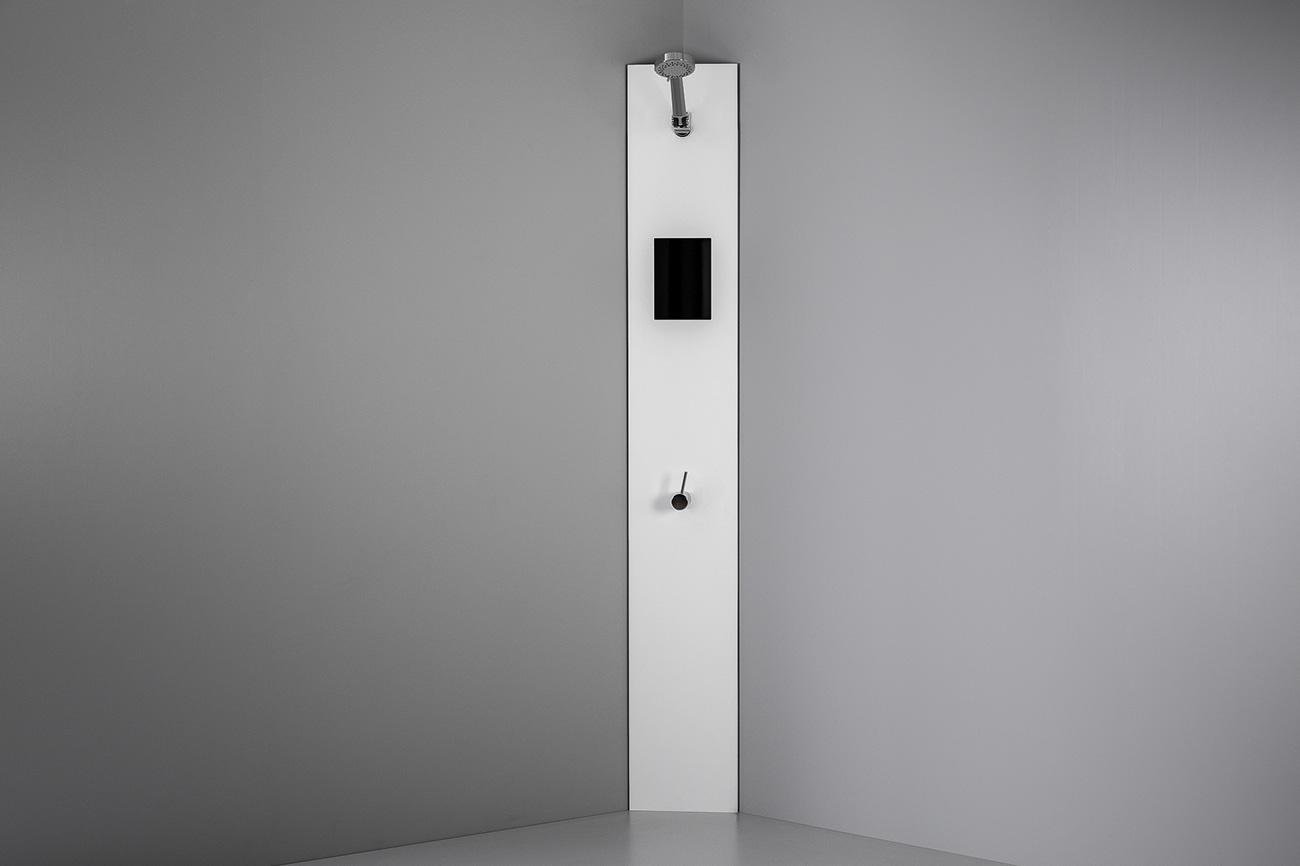 case mobili - colonne doccia 1