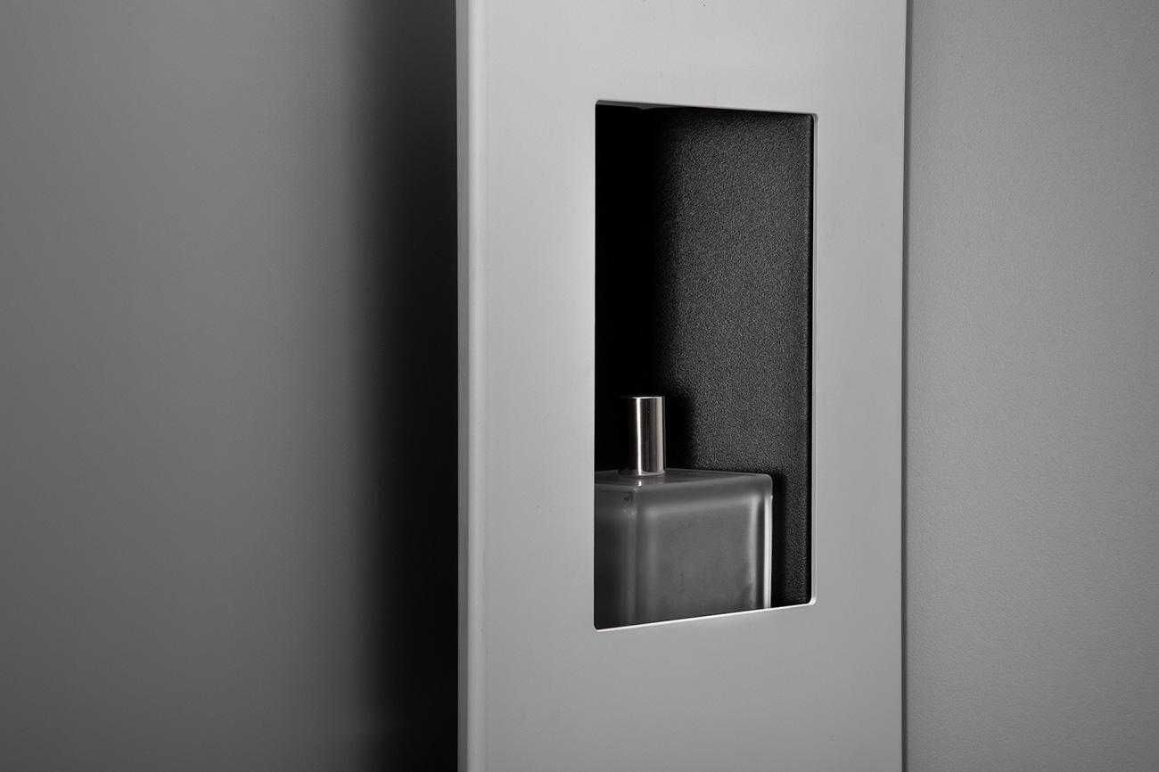 case mobili - colonne doccia 2