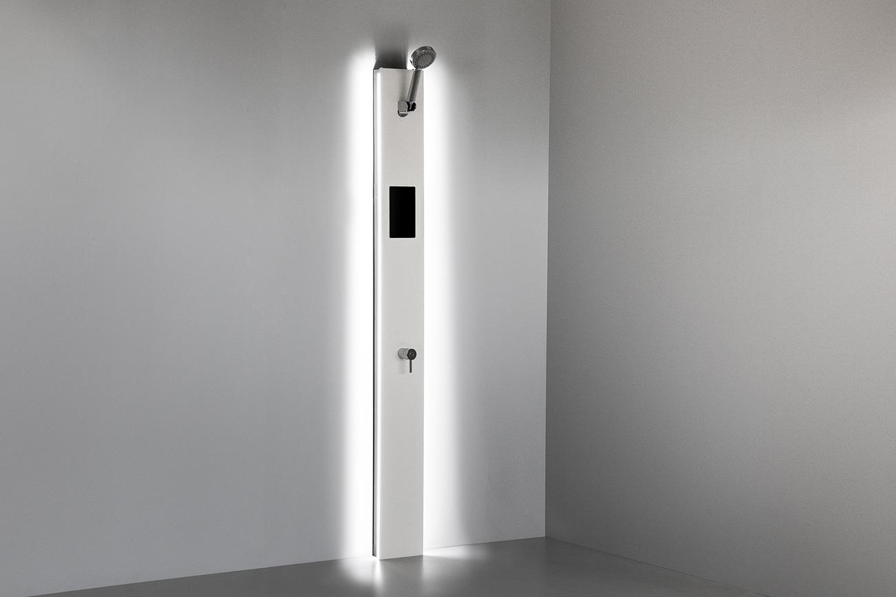 case mobili - colonne doccia 3