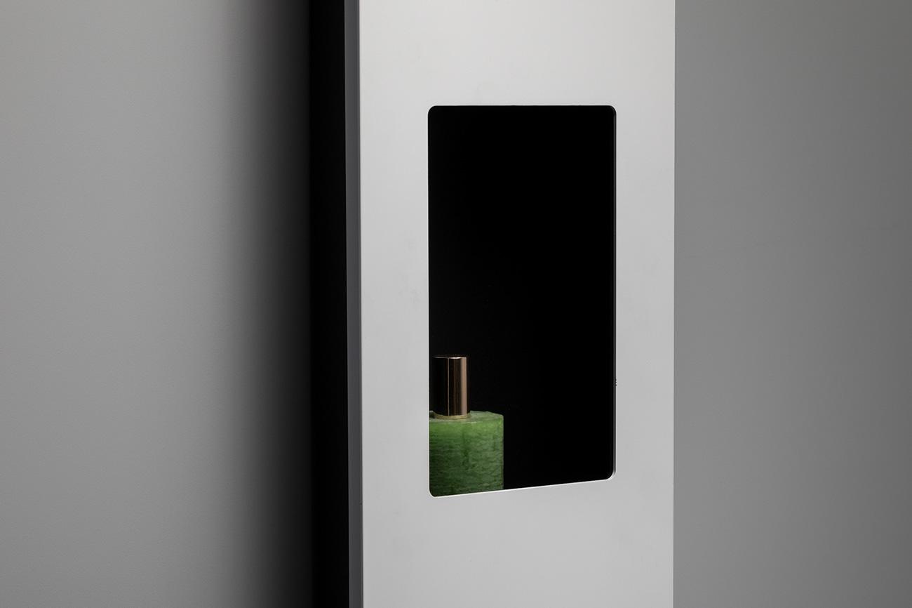 case mobili - colonne doccia 4