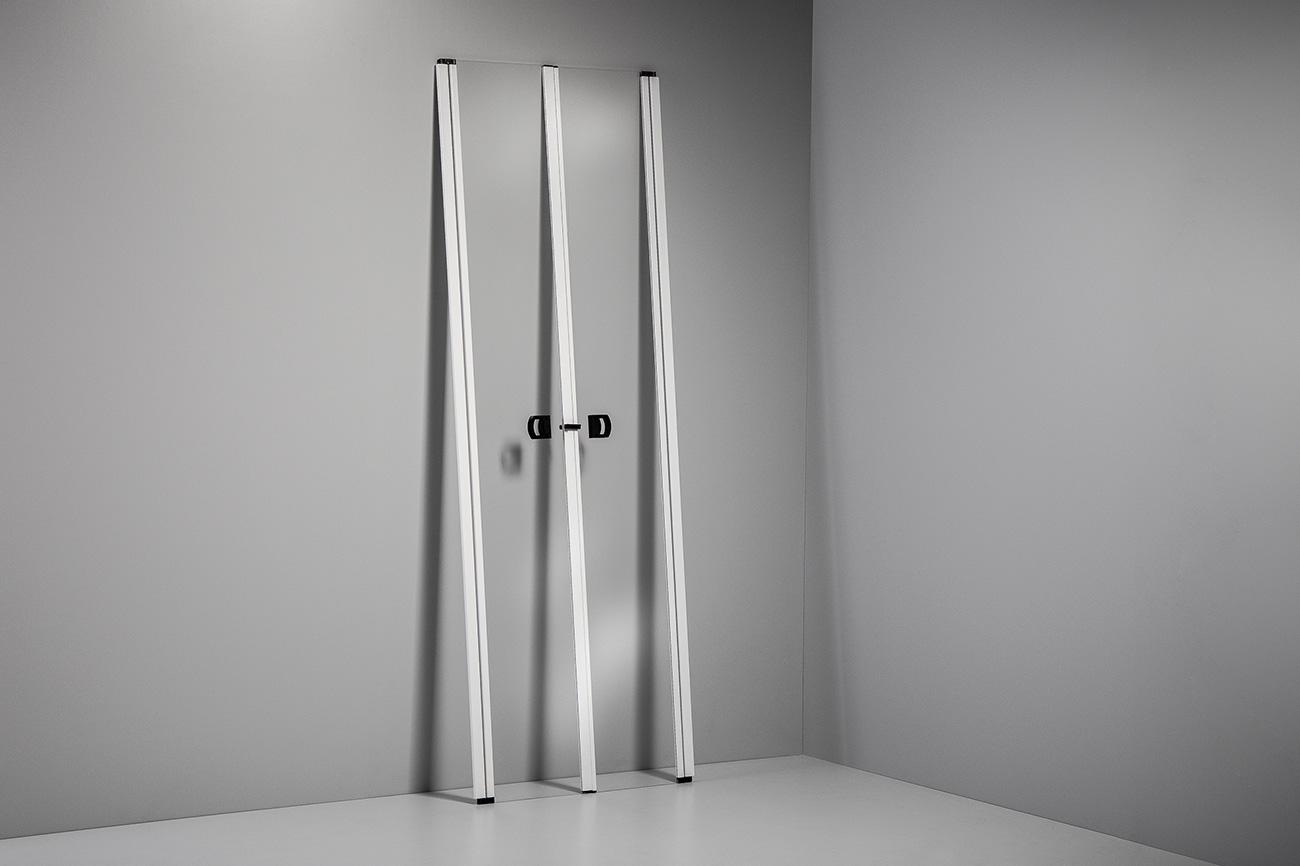 case mobili - porte doccia 1