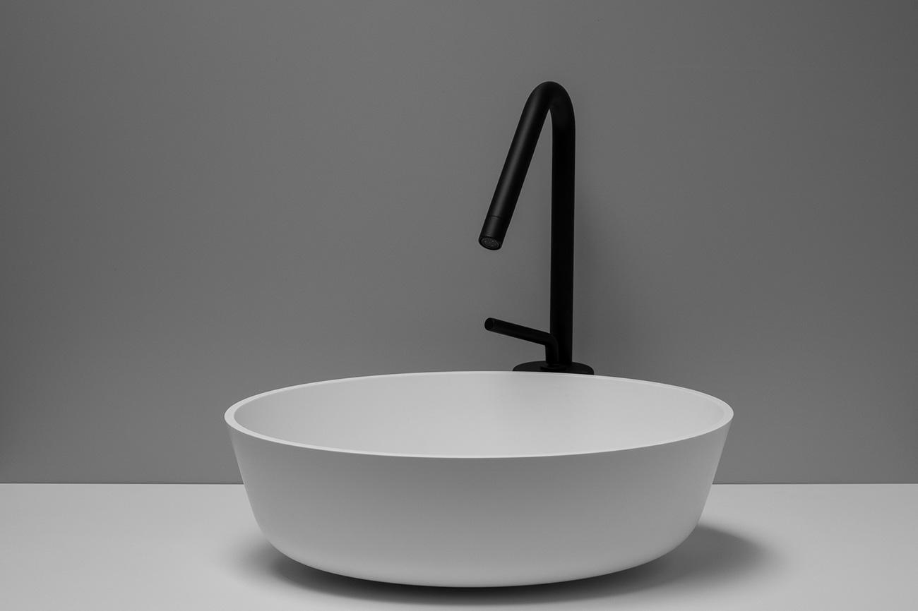 nautica - lavabo 2