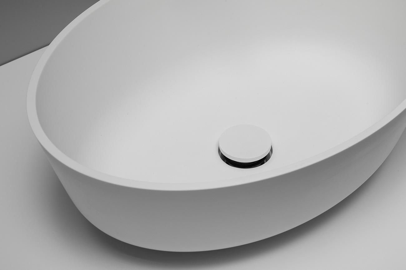 nautica - lavabo 3