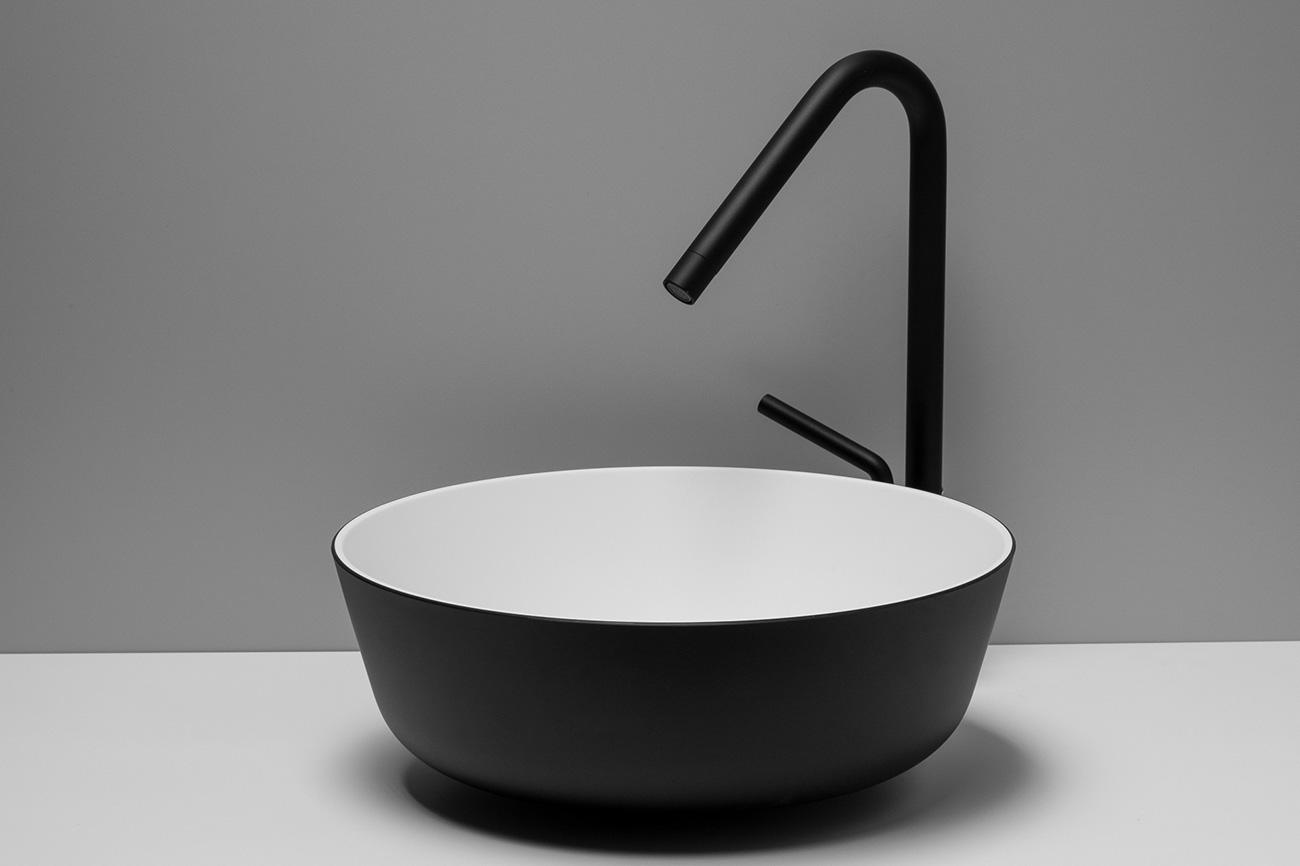 nautica - lavabo 4