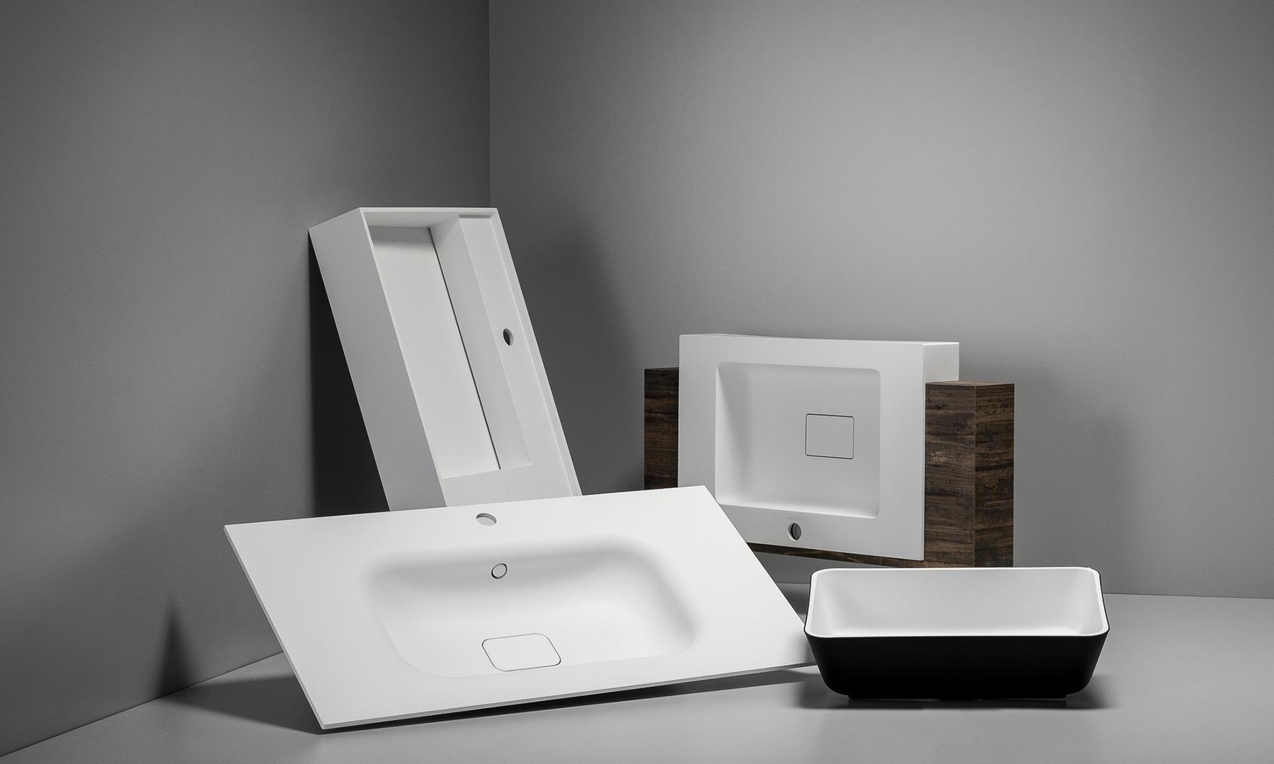 case mobili - lavabi testata
