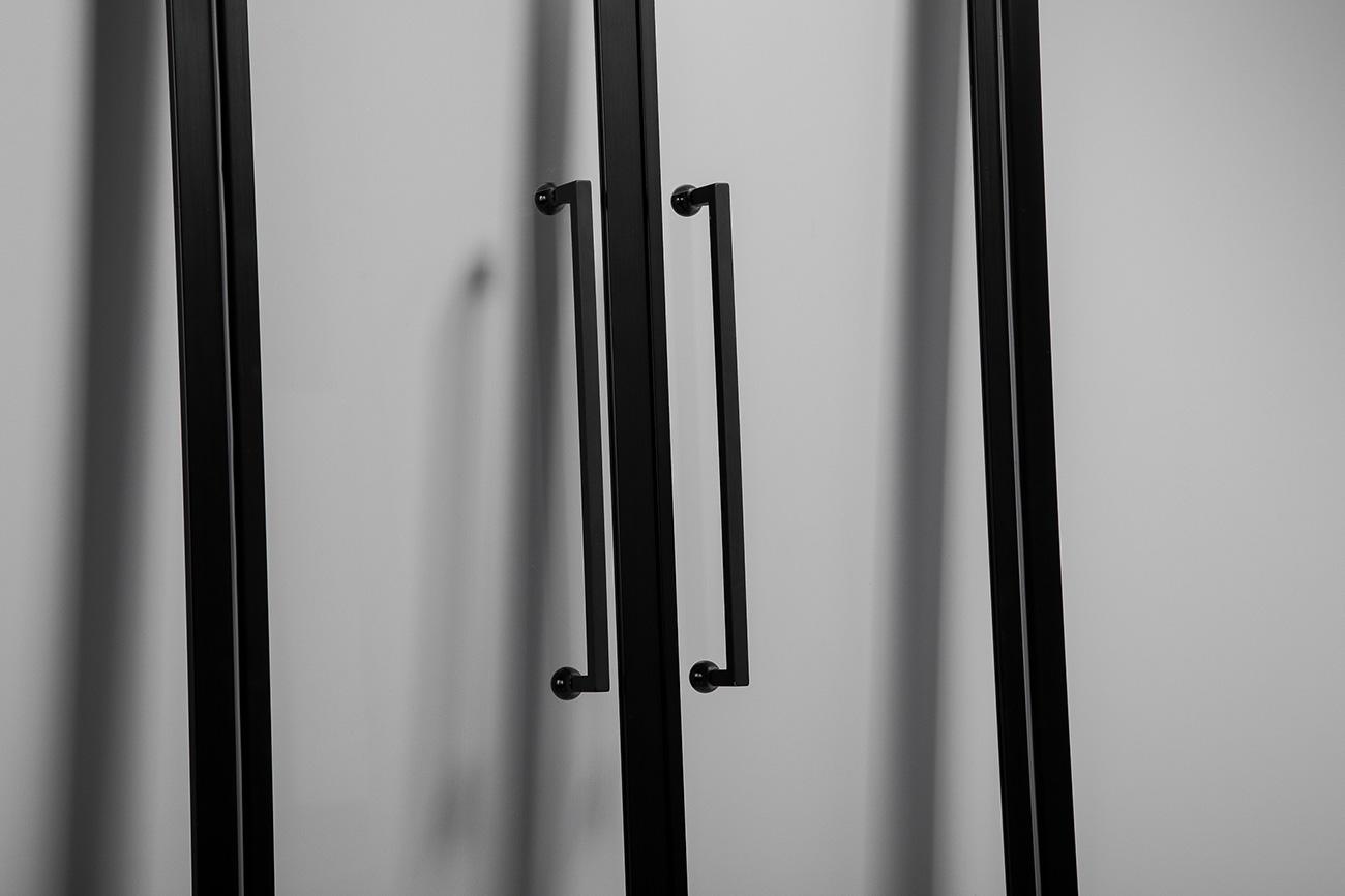 nautica - porte doccia 2